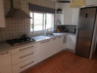 Stunning 3 bedroom, 3 bathroom Finca in San Felipe Neri (28)