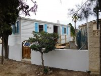 Freehold property in Torrevieja (16)