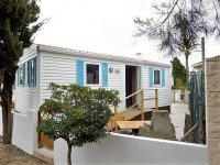 Freehold property in Torrevieja (0)