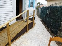 Freehold property in Torrevieja (1)