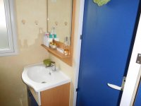 Freehold property in Torrevieja (12)