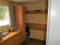 Freehold property in Torrevieja (8)