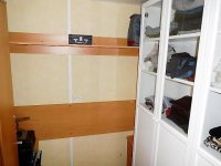 Freehold property in Torrevieja (10)