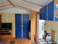 Freehold property in Torrevieja (11)