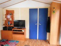 Freehold property in Torrevieja (3)