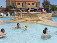 Freehold property in Torrevieja (9)