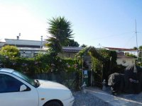 80m2, 2 bedroom , 2 bathroom Park home (1)