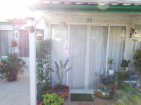 80m2, 2 bedroom , 2 bathroom Park home (6)