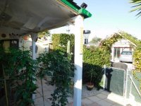 80m2, 2 bedroom , 2 bathroom Park home (8)