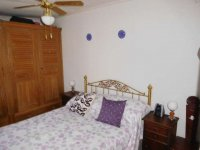 80m2, 2 bedroom , 2 bathroom Park home (15)