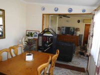 80m2, 2 bedroom , 2 bathroom Park home (17)