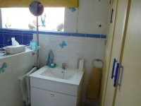 80m2, 2 bedroom , 2 bathroom Park home (24)