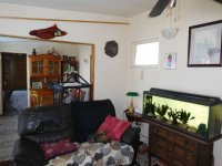 80m2, 2 bedroom , 2 bathroom Park home (26)