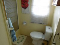 80m2, 2 bedroom , 2 bathroom Park home (31)