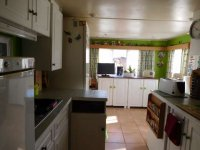 80m2, 2 bedroom , 2 bathroom Park home (34)