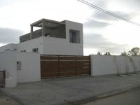 VILLA FOR LONG TERM RENT (0)