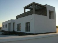 VILLA FOR LONG TERM RENT (1)
