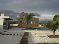 VILLA FOR LONG TERM RENT (8)