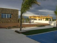 VILLA FOR LONG TERM RENT (9)