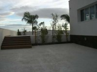 VILLA FOR LONG TERM RENT (10)