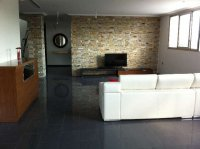 VILLA FOR LONG TERM RENT (3)