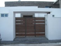 VILLA FOR LONG TERM RENT (17)