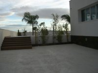 VILLA FOR LONG TERM RENT (20)