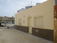 Fantastic ground floor apartment in Catral (14)
