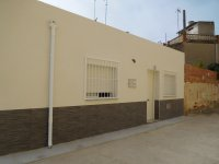 Fantastic single storey apartment in Catral (15)
