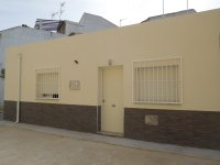Fantastic single storey apartment in Catral (19)