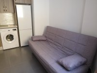 Fantastic single storey apartment in Catral (21)