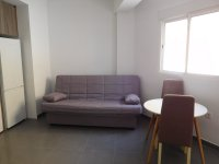 Fantastic ground floor apartment in Catral (7)