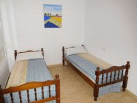 New Almoradi 2 bed 2 bath apartment for long term rental (2)