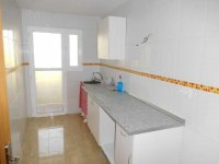 New Almoradi 2 bed 2 bath apartment for long term rental (12)