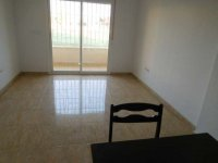 New Almoradi 2 bed 2 bath apartment for long term rental (14)