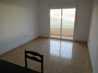 New Almoradi 2 bed 2 bath apartment for long term rental (15)