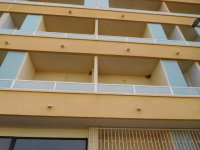New Almoradi 2 bed 2 bath apartment for long term rental (24)