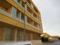 New Almoradi 2 bed 2 bath apartment for long term rental (25)