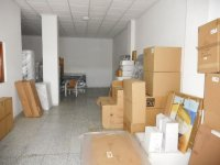 Large town house with underbuild in Catral (3)