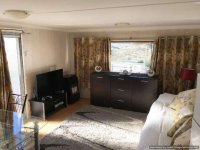 Stunning mobile home with sea views (2)