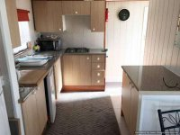 Stunning mobile home with sea views (4)