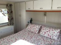 Stunning mobile home with sea views (5)
