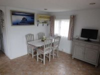 Aitana Park home on Camping Florantilles  (13)