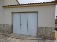 Detached Villa with private pool (5)