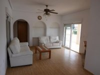 Detached Villa with private pool (8)