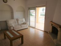 Detached Villa with private pool (9)