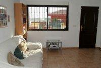 La monsina Townhouse, Callosa (11)