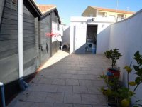 Two wooden chalets, with garage, on a freehold plot on Mi-Sol Park Torrevieja. (7)