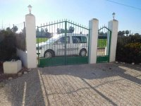 Fully legal 3 bedroom detached villa in Dolores (1)