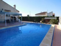 Fully legal 3 bedroom detached villa in Dolores (7)